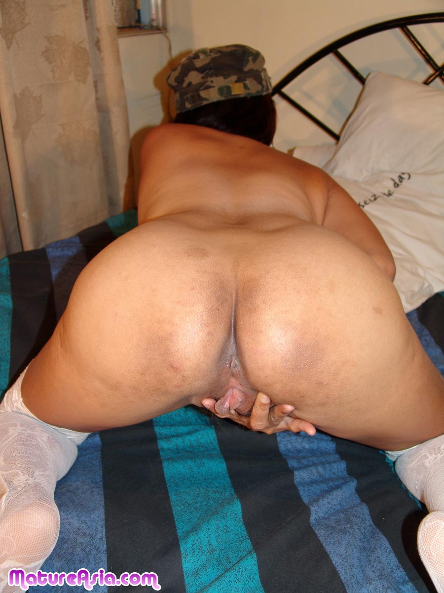 and Malayalam mallu aunties pictures hot clean, drug and