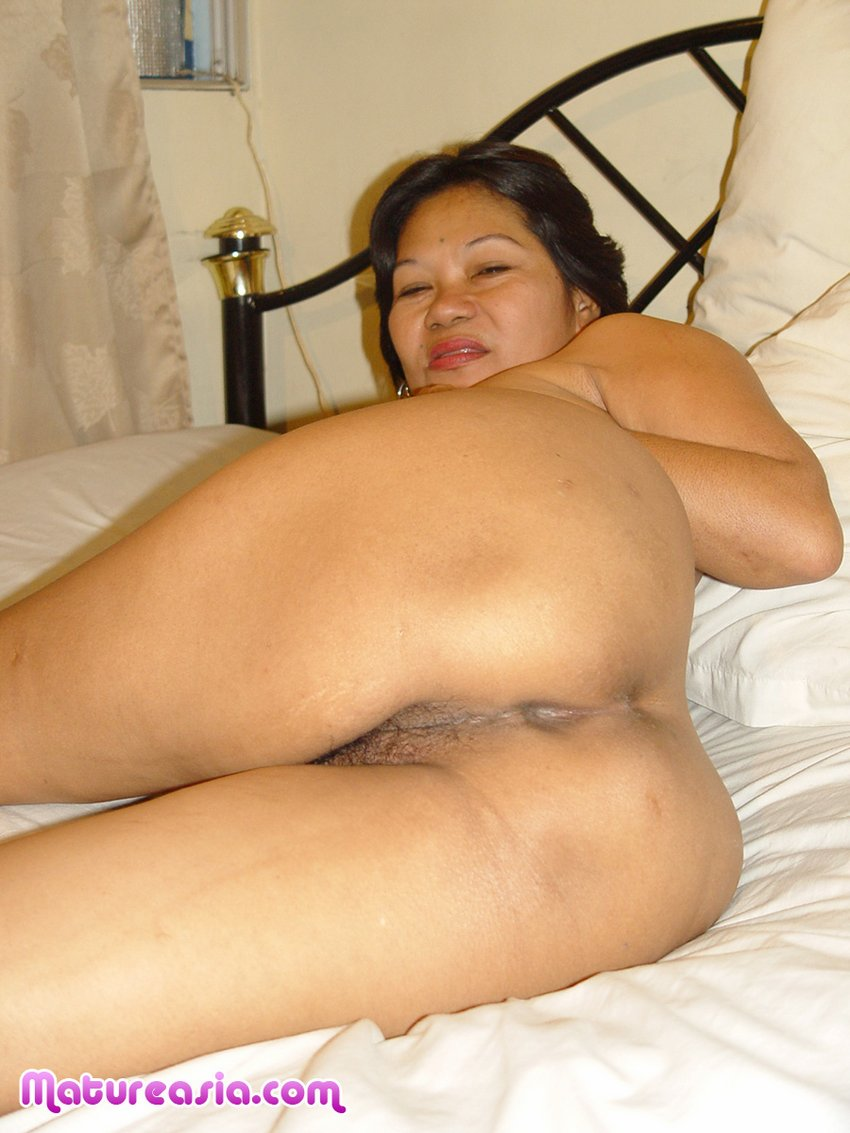 Bbw fat sex Traum
