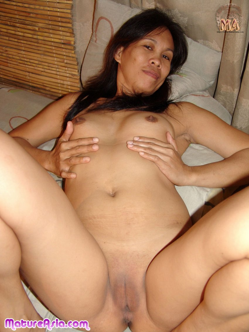 1fuckdatecom asian girl gett and 039 n it 1