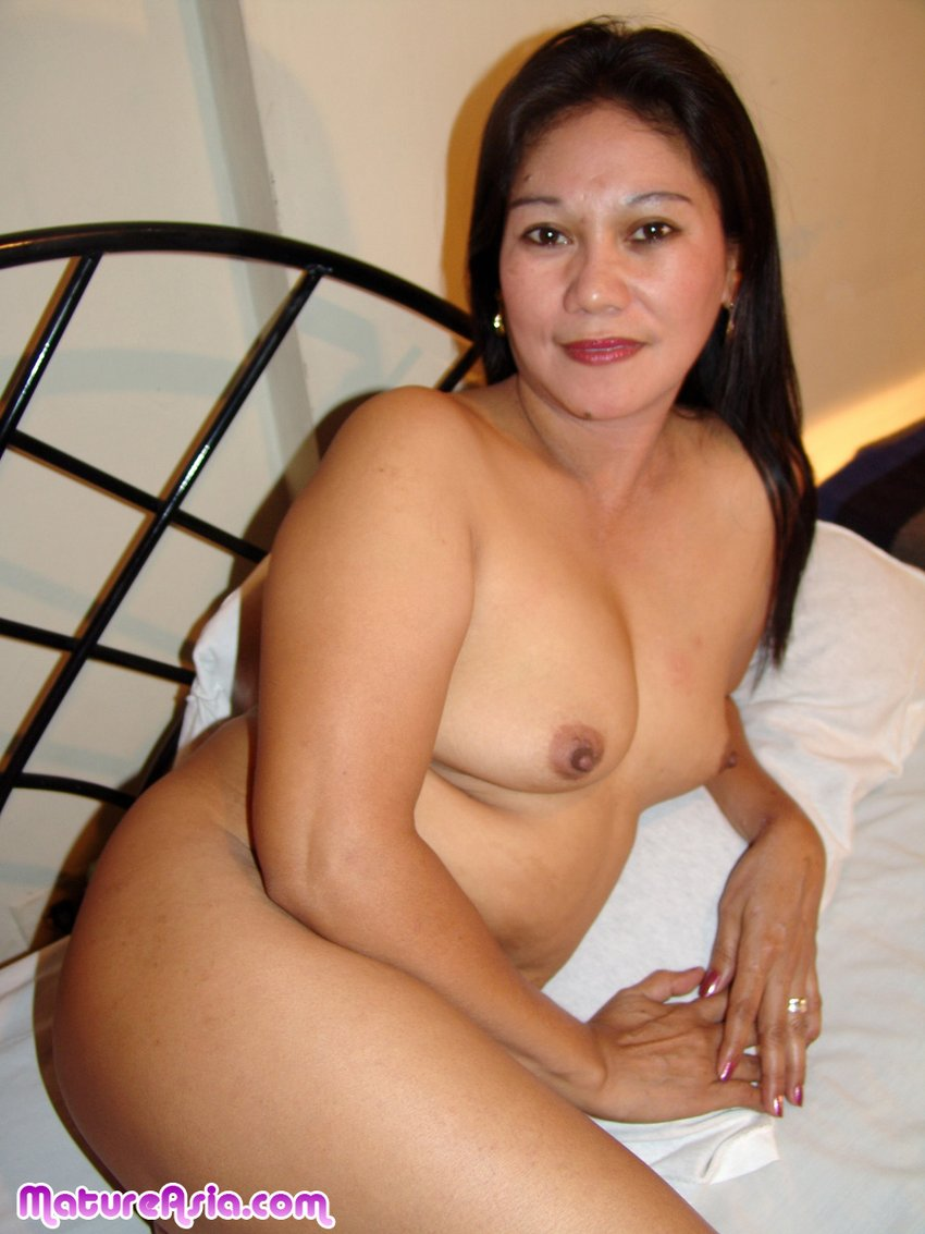 old naked women chinese fat