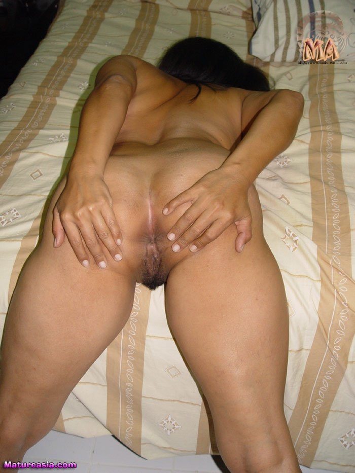 Phrase mature women anal sex piece And