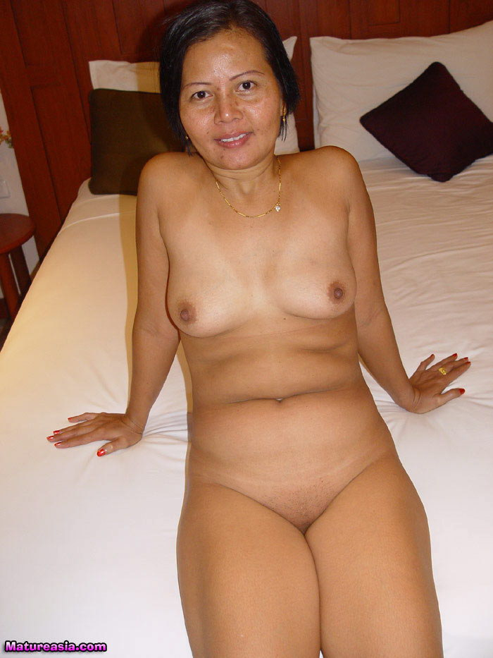 naughty,asian,from_drew,from drew,drew,mature,