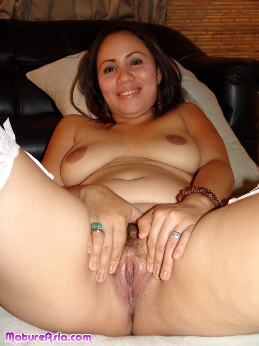 Rather grateful Sexy mature asian milf idea