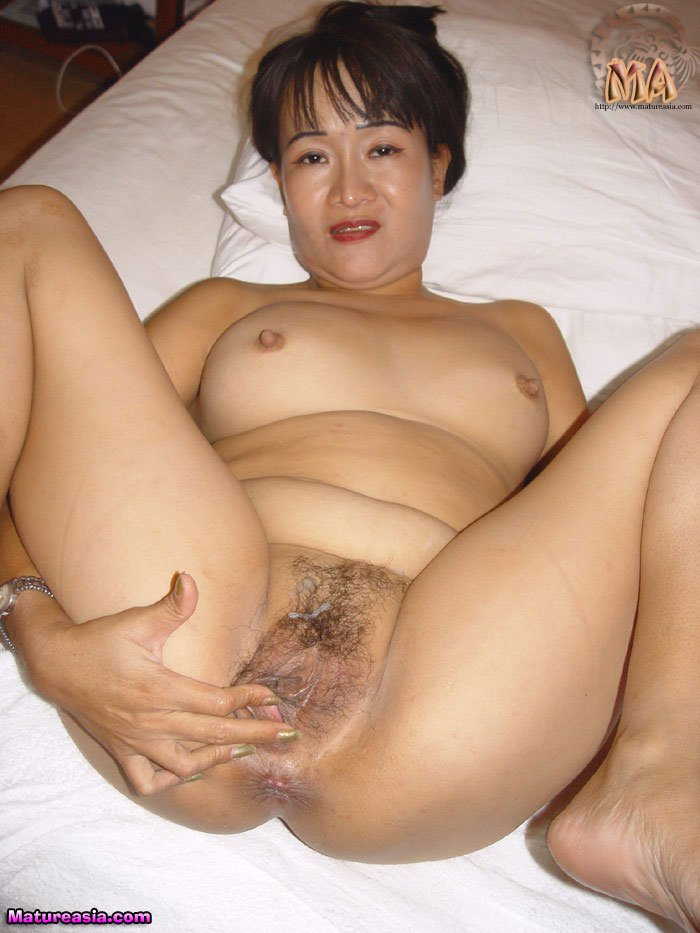 Indian tasty pussy
