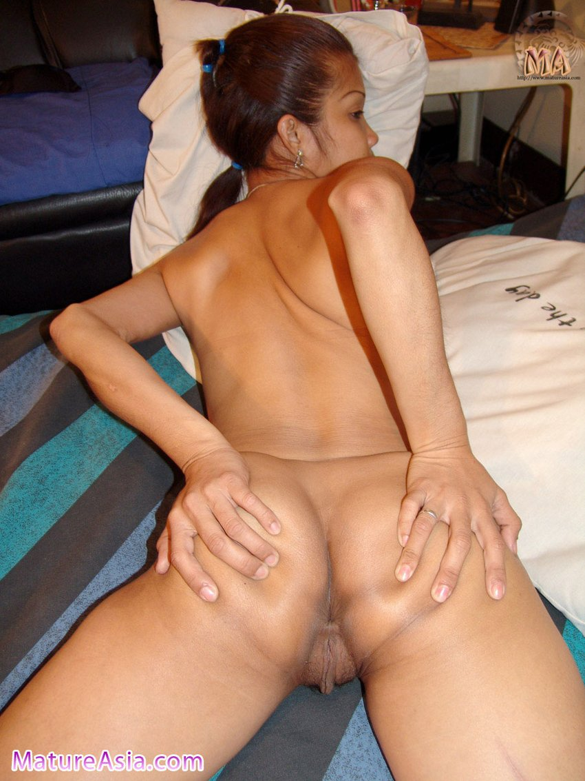 Matures banged multiple