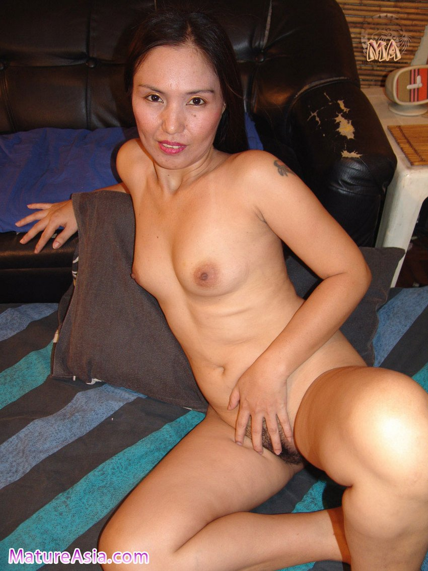 Question Mature asian wives fucking all became