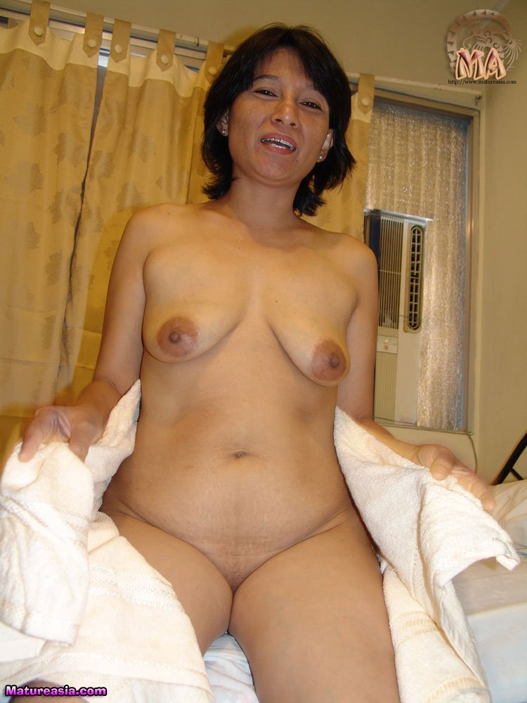 Old asian mom sex pic