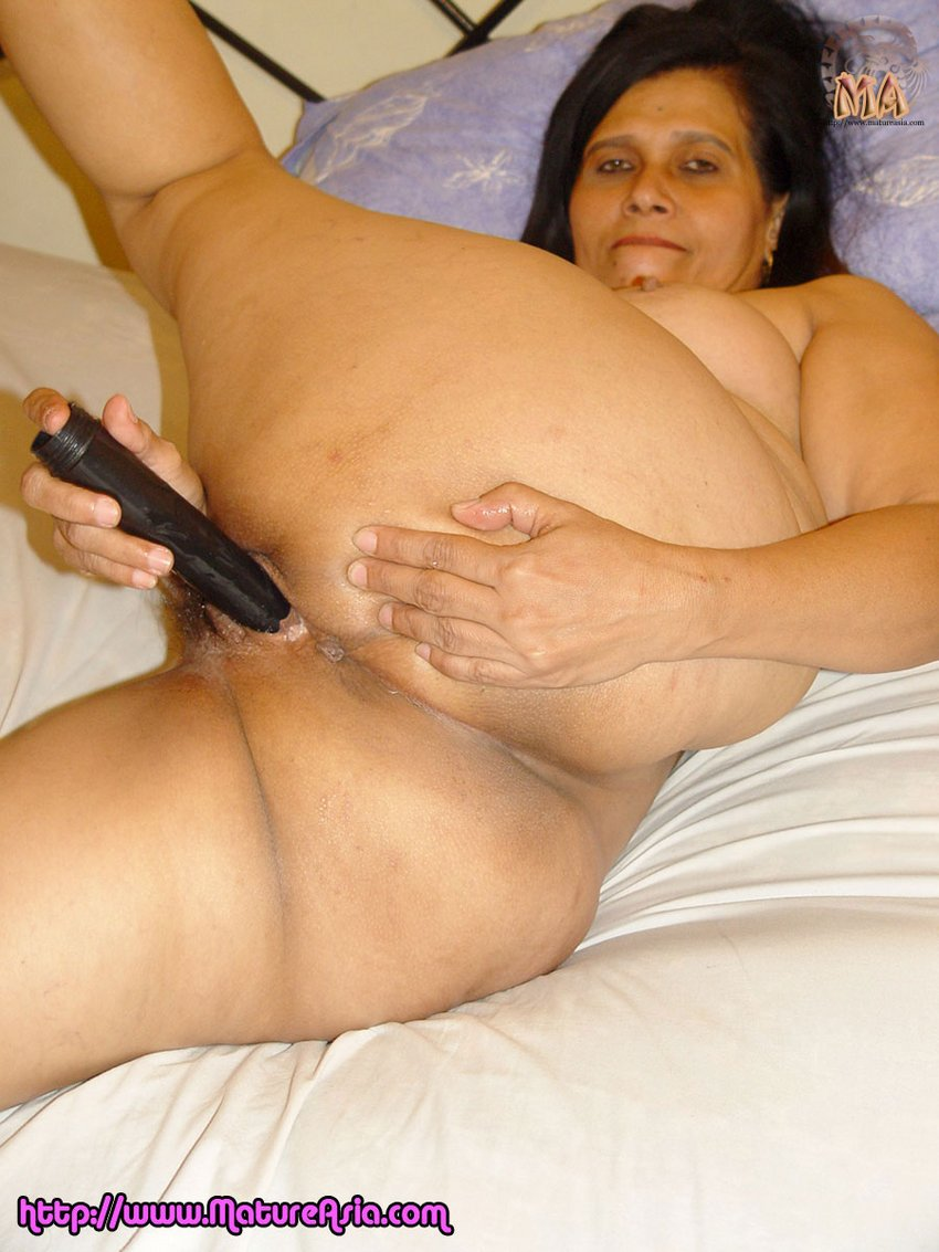 Ssbbw sexy asian nude pity