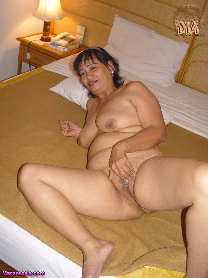 mature asian moms porn chubby