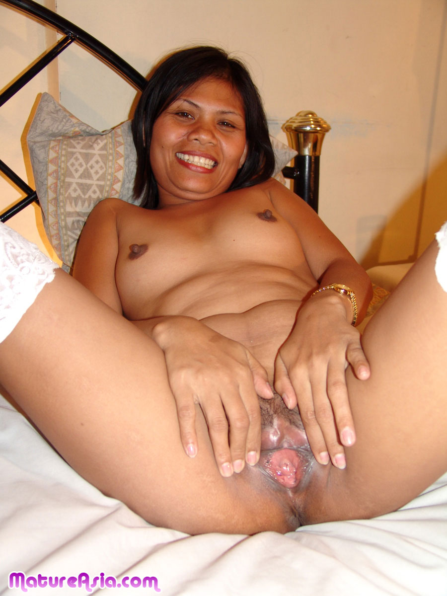 Matureasia cum advise