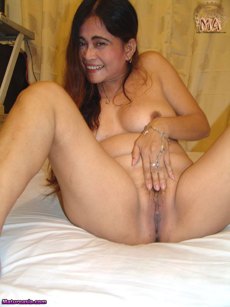 asian milf xxx knula