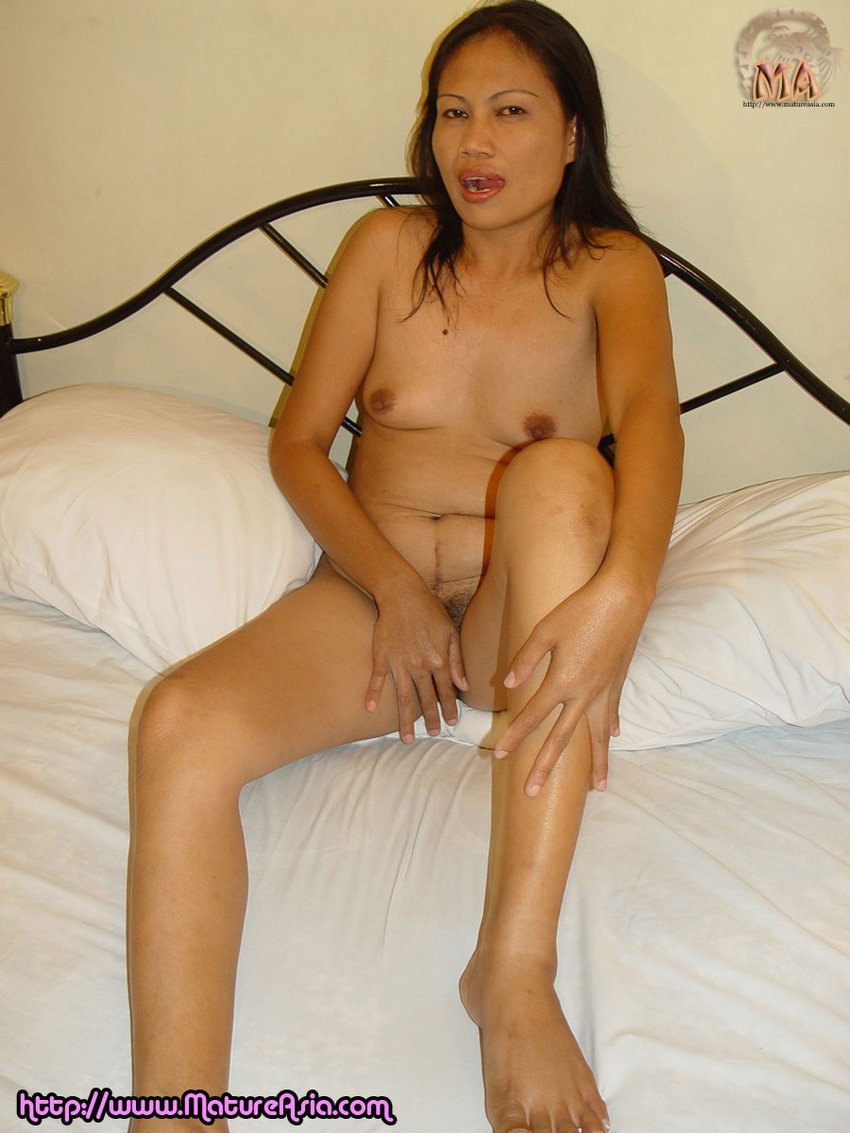 from Callum new asian granny free pics