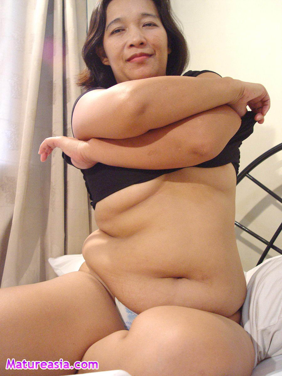 com matureasia. now join chubby