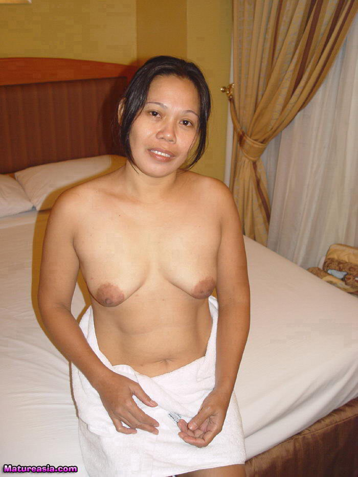 image Great amateur fuck from vietnam