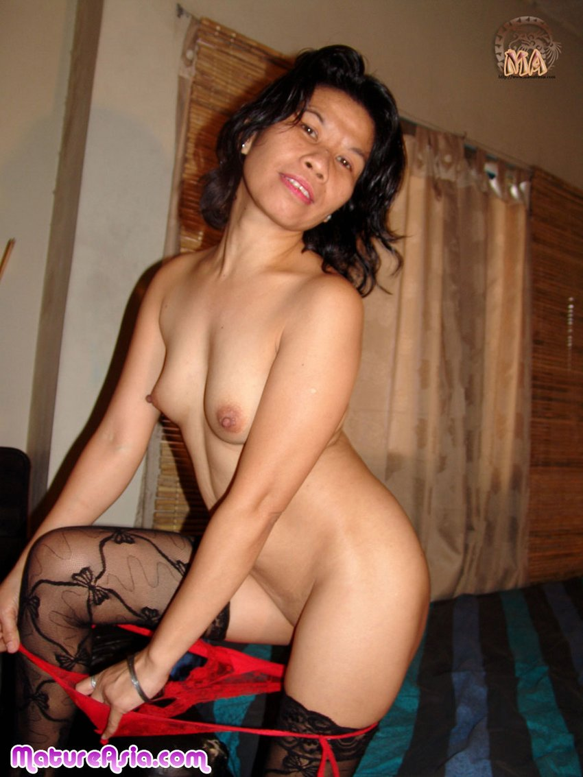 Black stockings and femdom and pictures