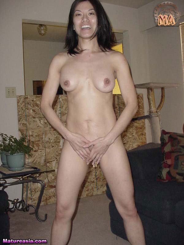 Asian mom sex pic