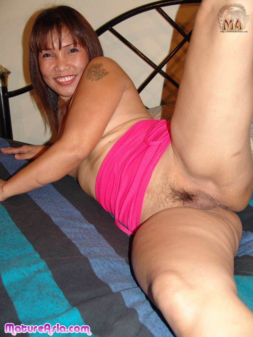 Asian wife fuck tube