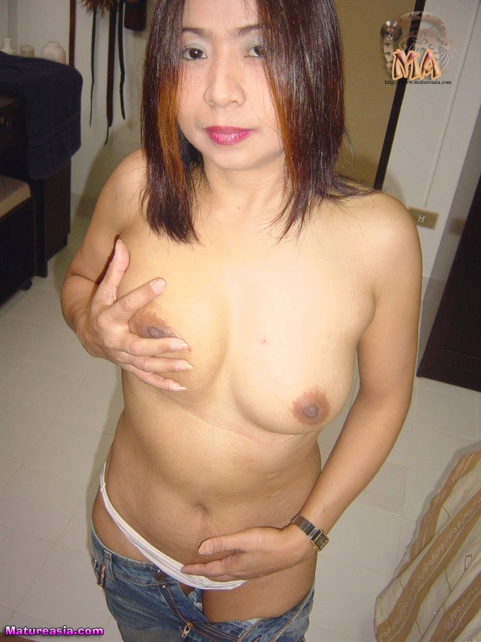 asian mature uncensored porn movies -