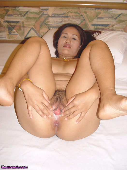 best free milf porn videos nj women seeking men