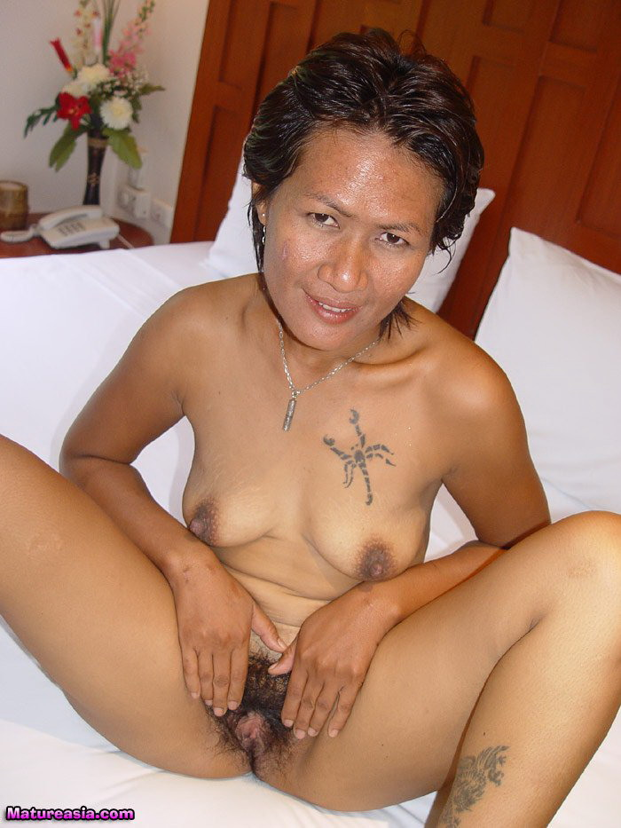 sports-old-thai-women-and-sex-mature-masterbating