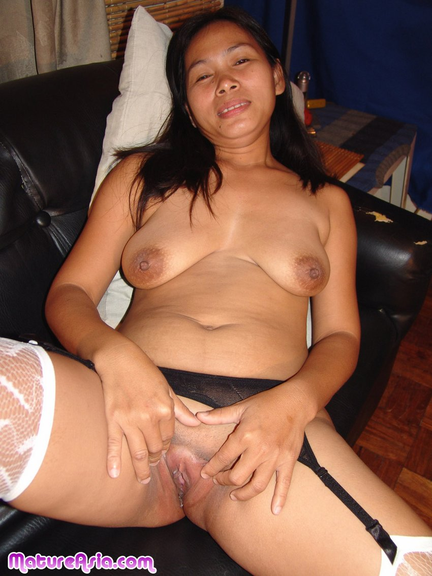 Mature asian bitches