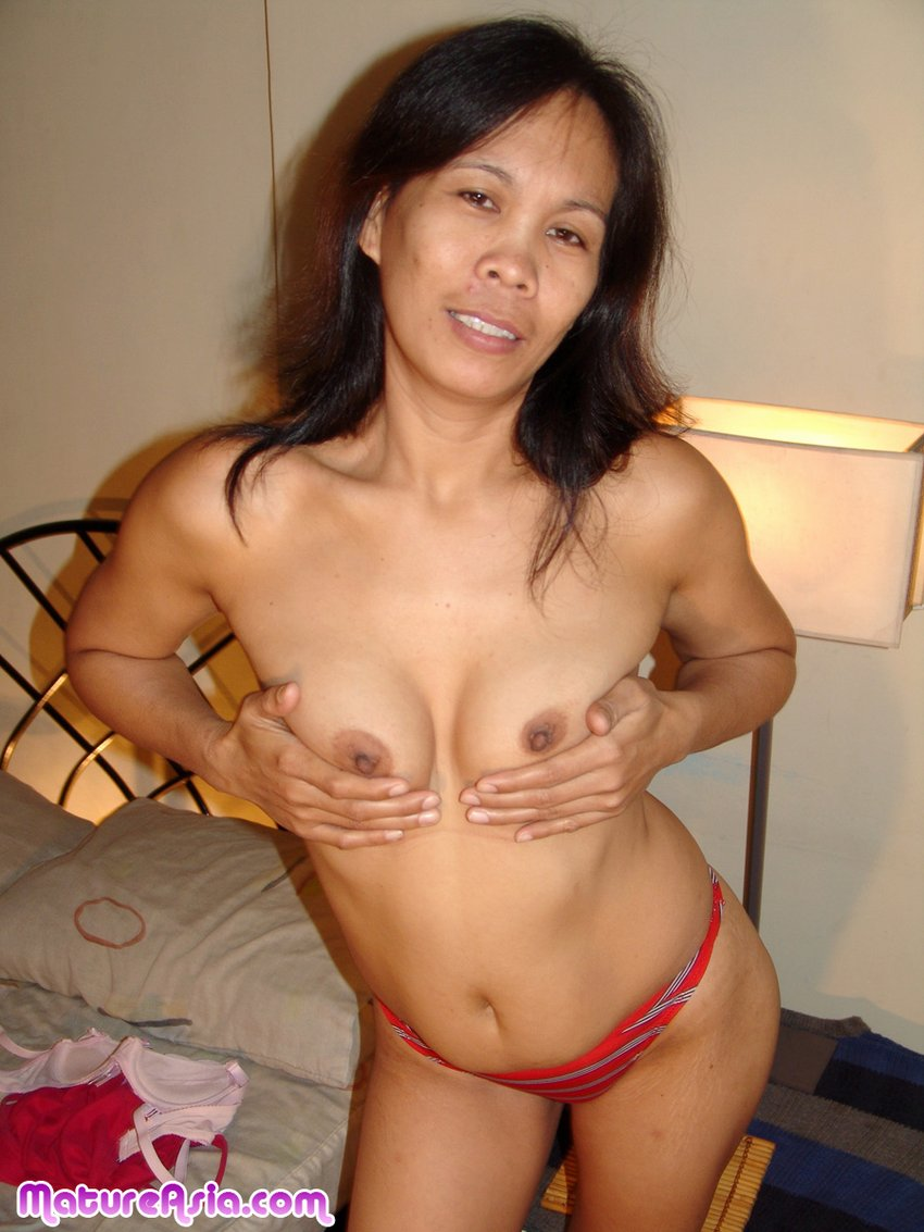 Mature asian women porn tube