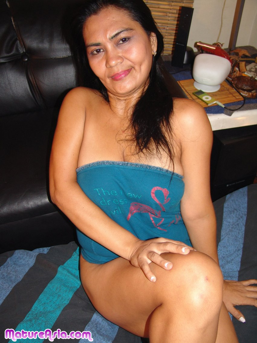 Mature Asian Lbfm S Picture Image And