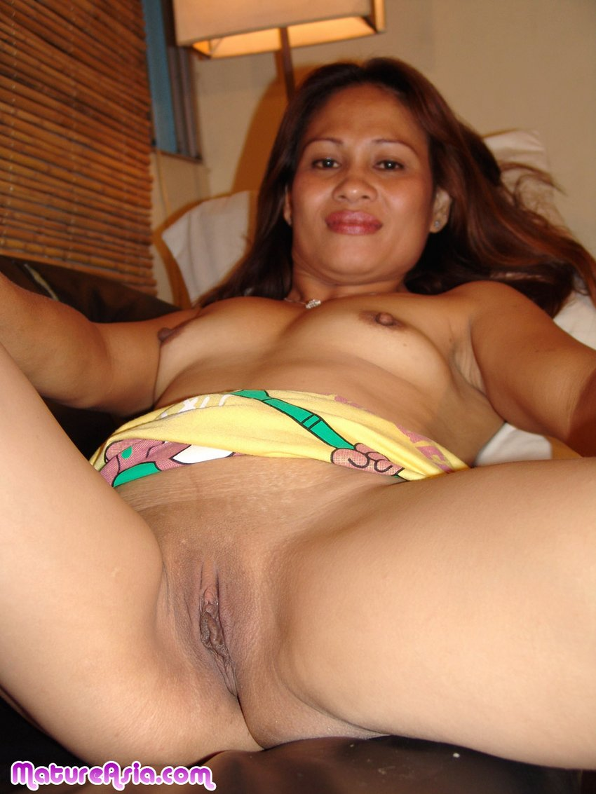 Older Asian Sluts 85