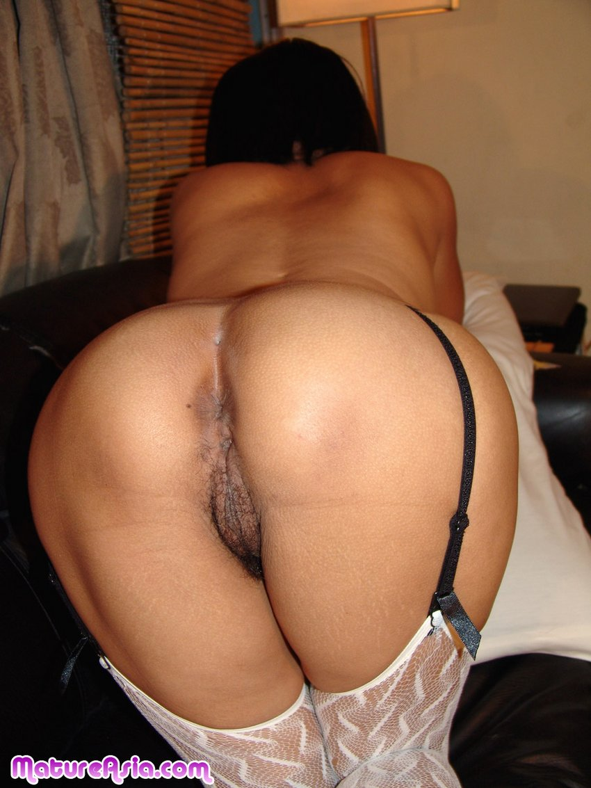 Black ebony amateur submitted pics