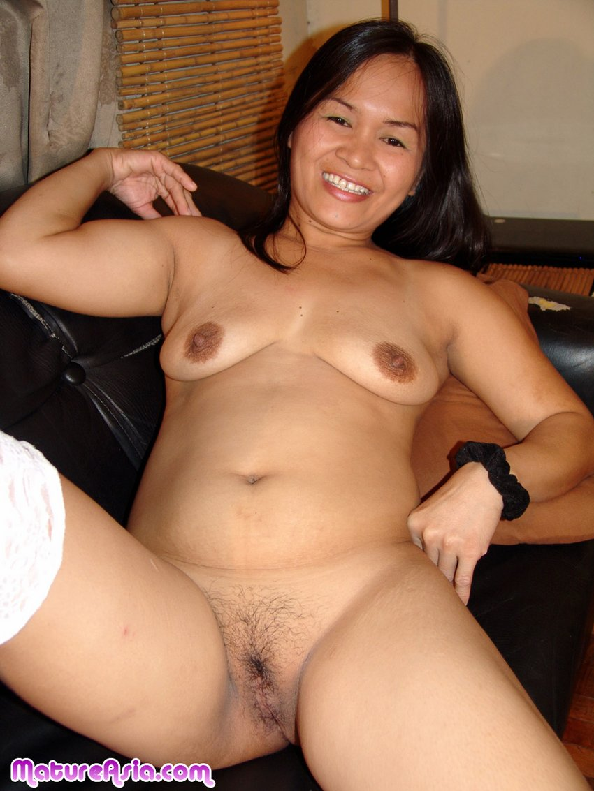 Like xxx asian milf picture was recognized
