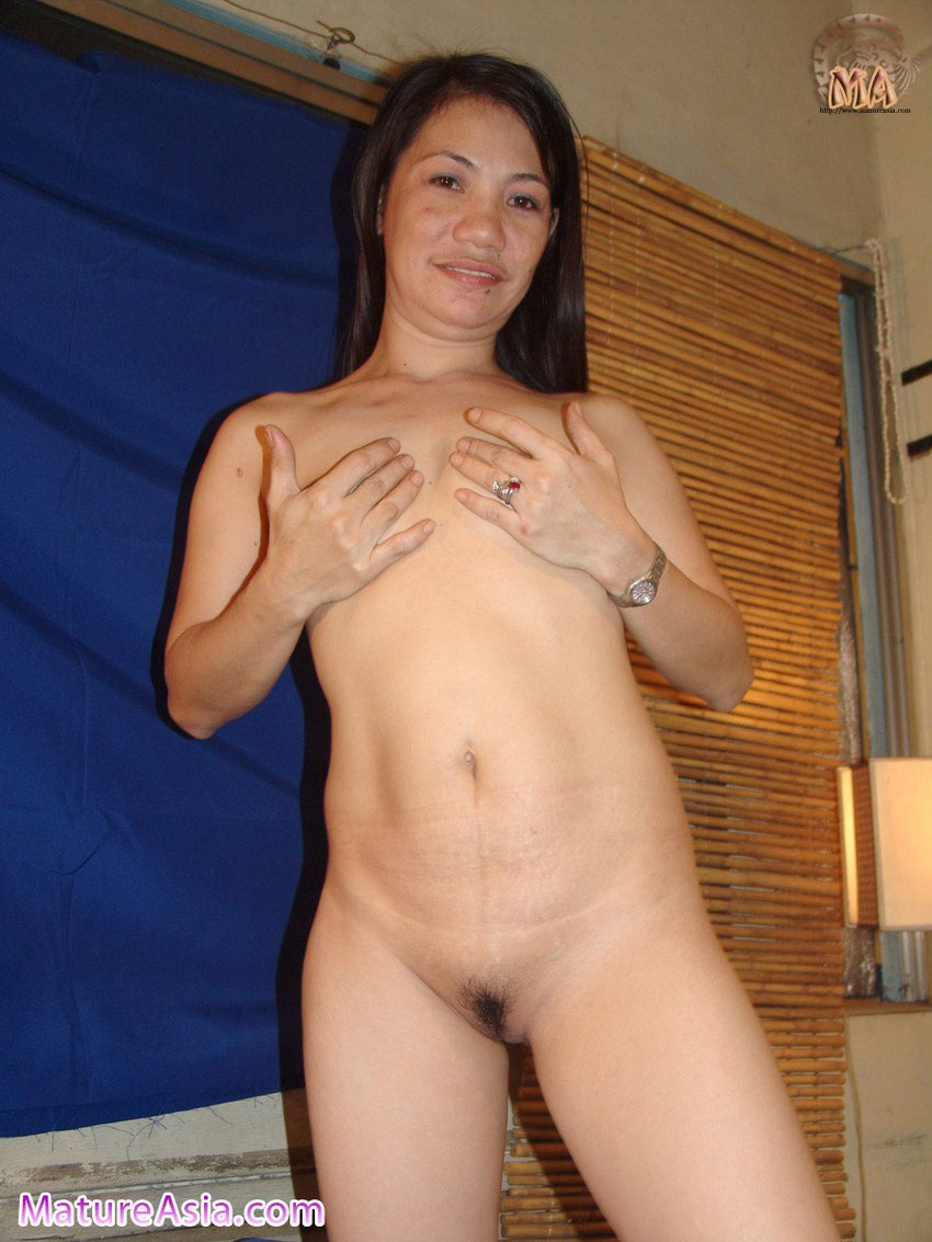 from Moises mature asian women sexs