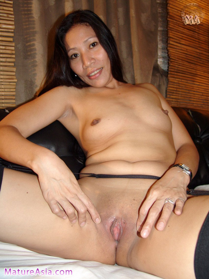 Old beauty sex mature cumshot. Kill