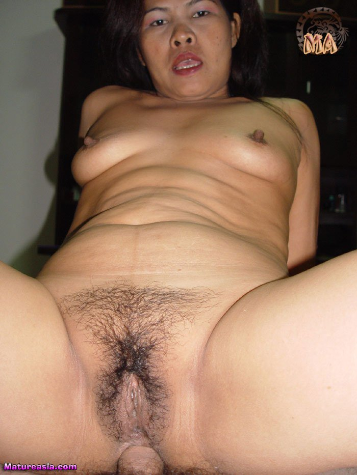 older-asian-anal
