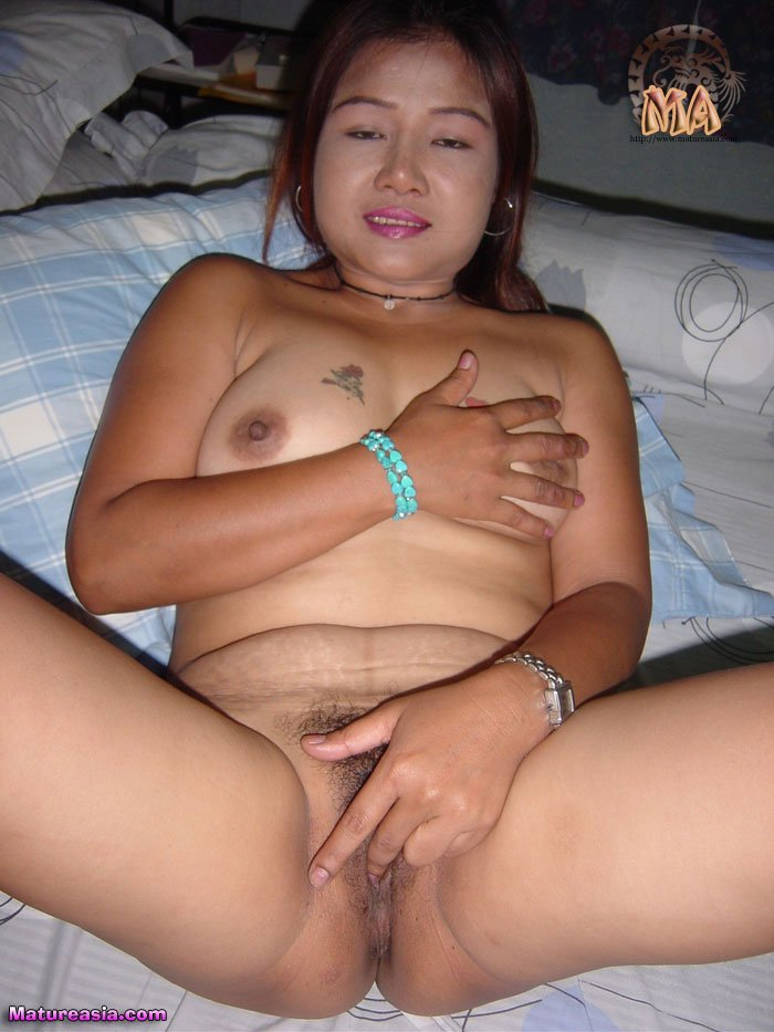 chubby matureasia. now com join