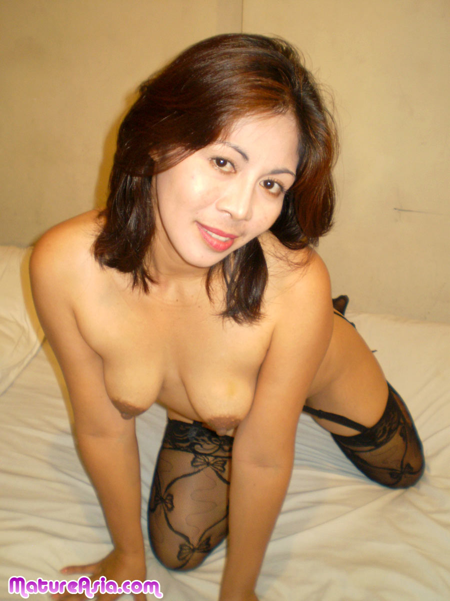 asian exclusive escort sensual crossdresser