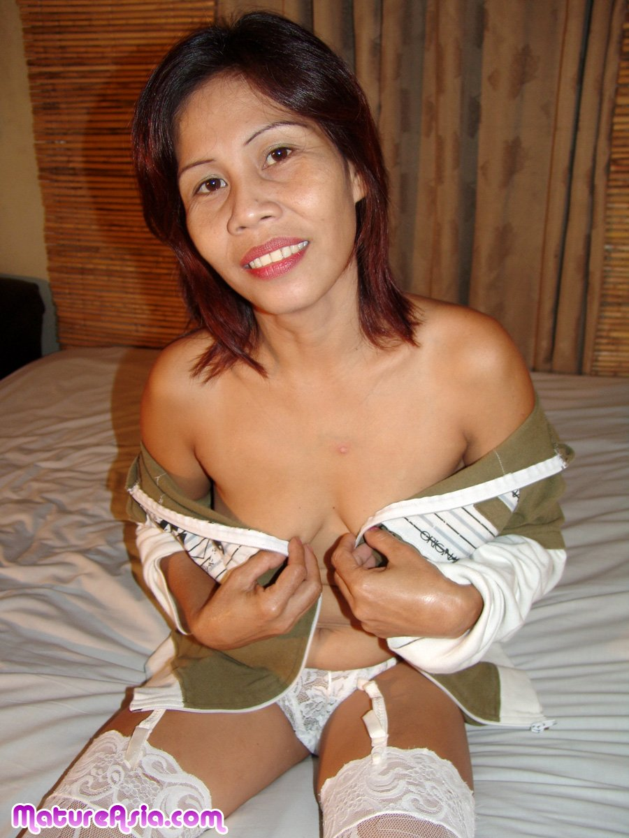 mature asian toy and blowjob pics from drew