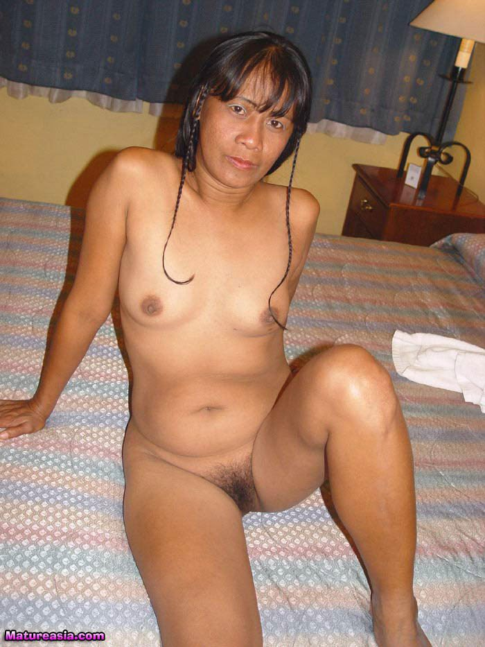 Indian women hairy pussy