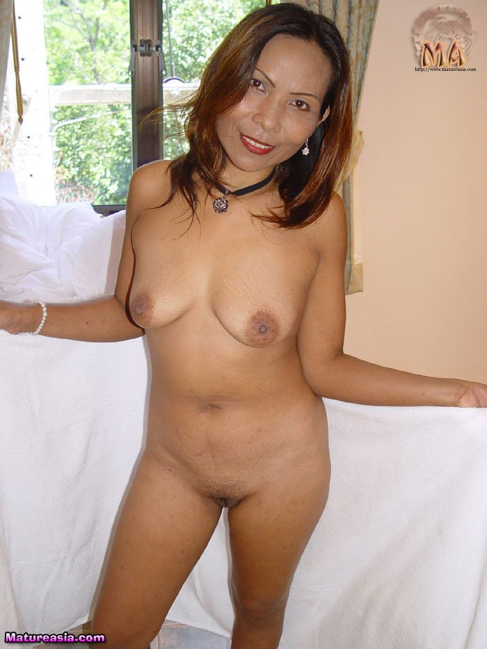 asian sex chat old