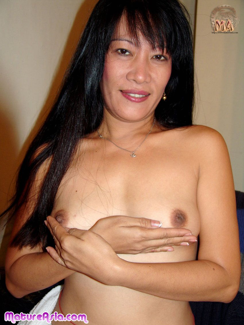 mom big fat naked