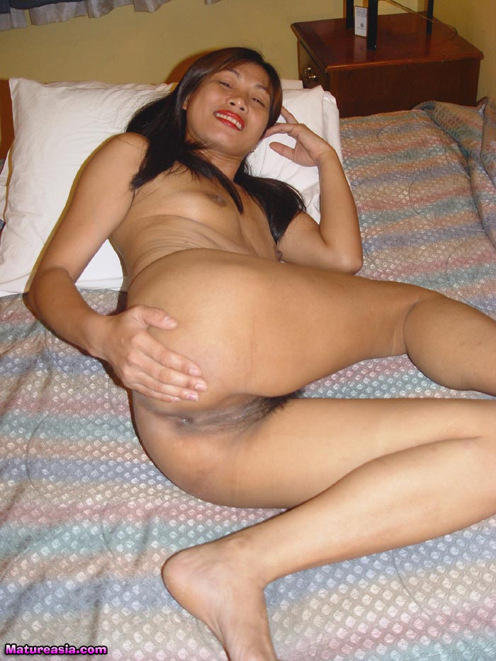 indian girls naked hd