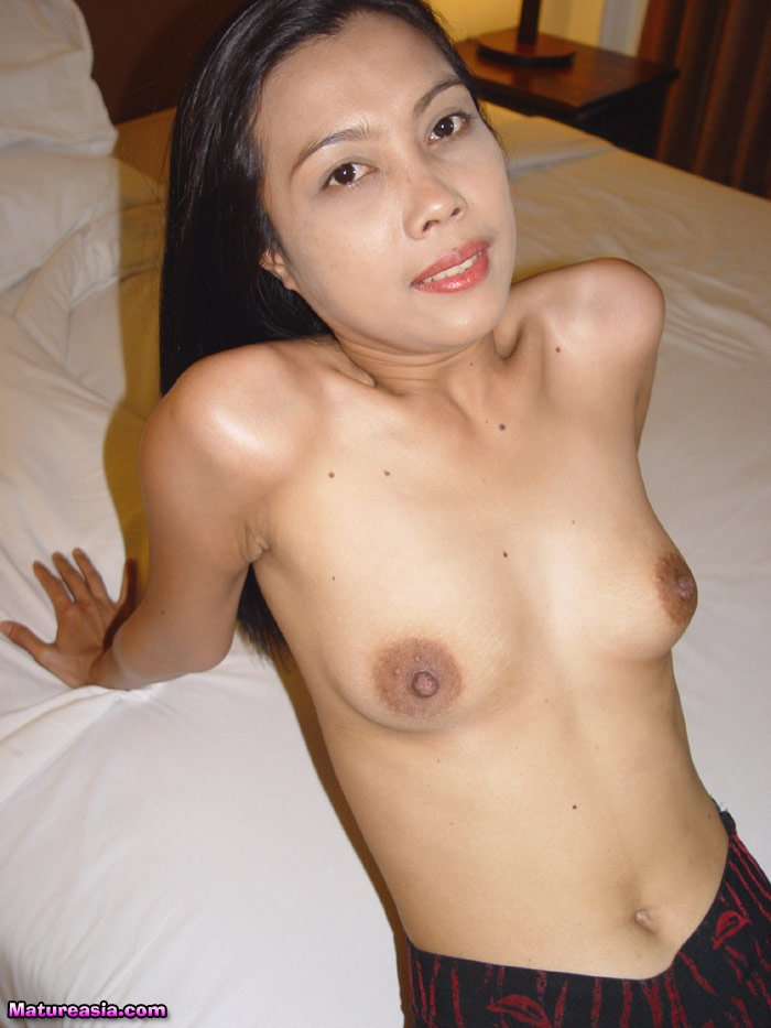 Asian whore multiple load pussy