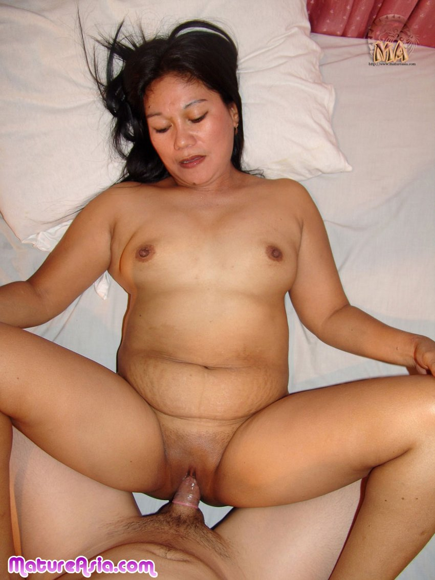 asian massage parlor xxx