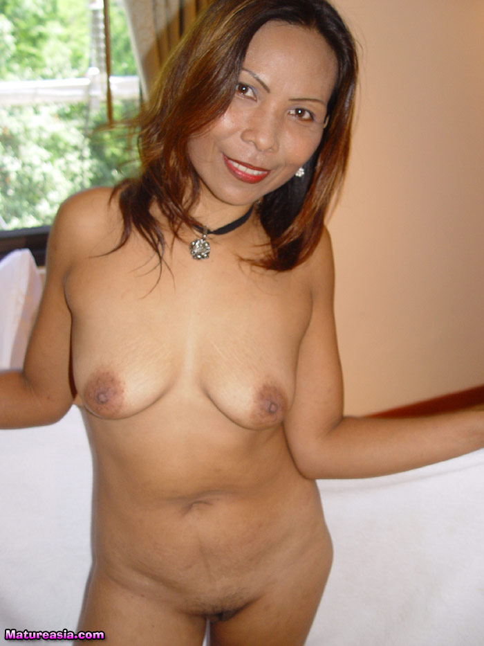 that amateur mature big boobs nude opinion you