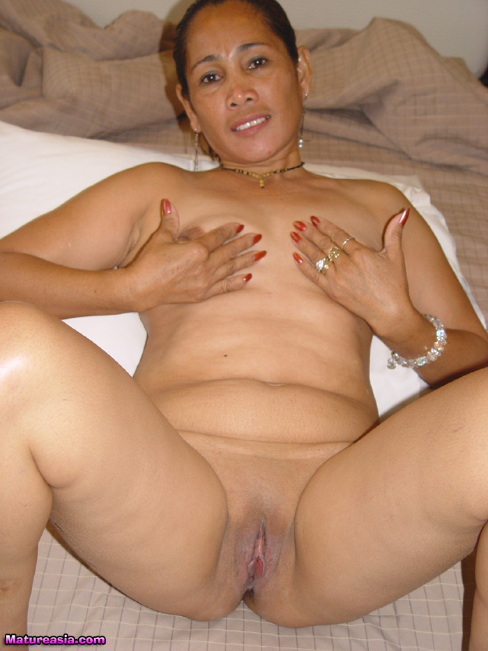 My indian nude wife