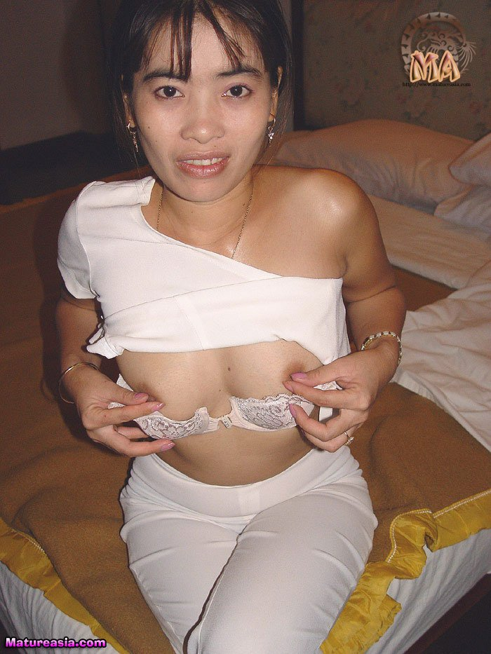 Opinion Hot naked vietnamese chicks