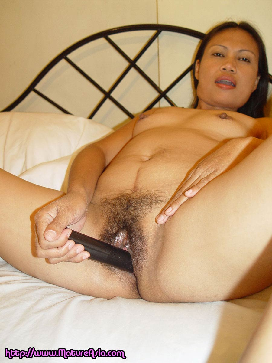 asian milfs over 40