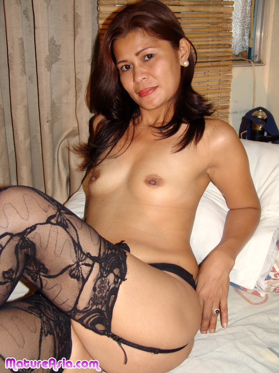 Serious? hot sexy asian excellent idea