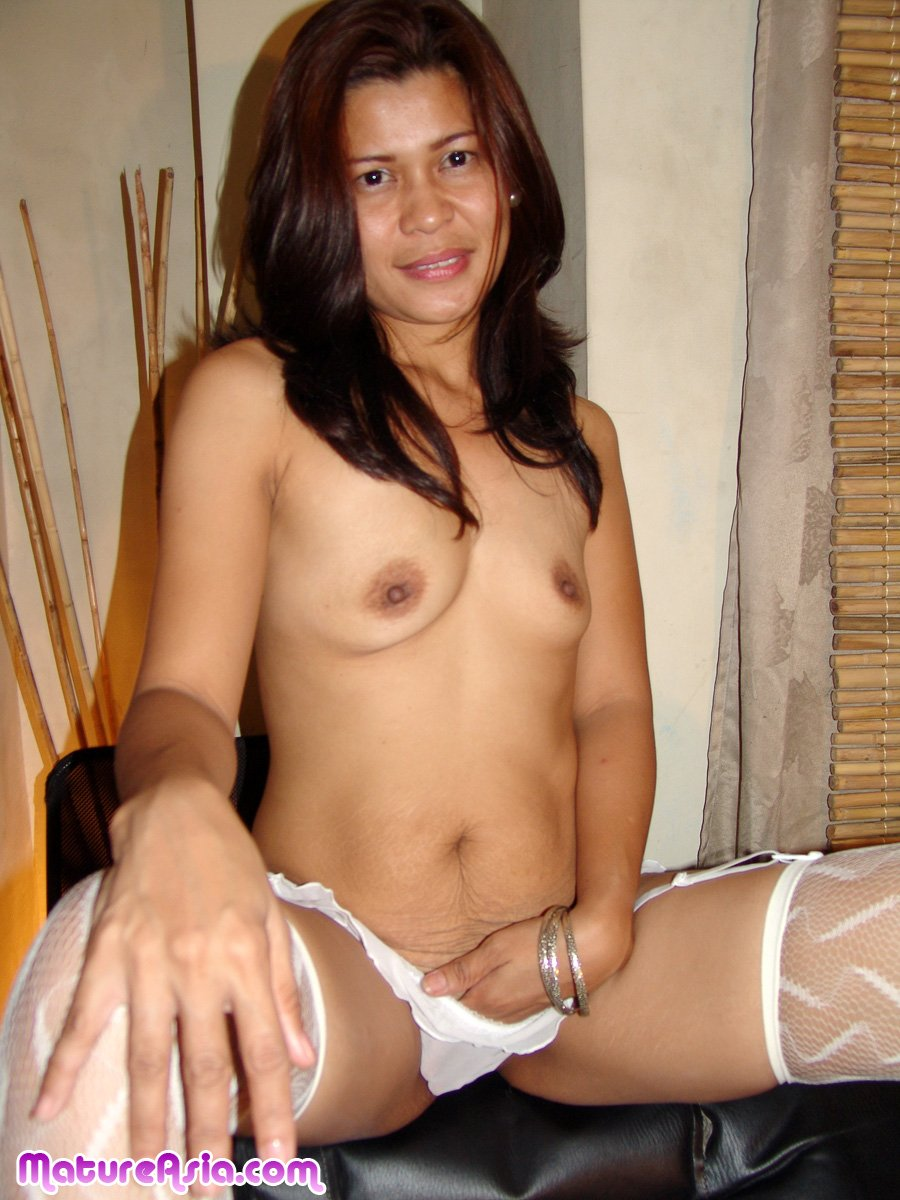Grateful for Beautiful mom asian pussy