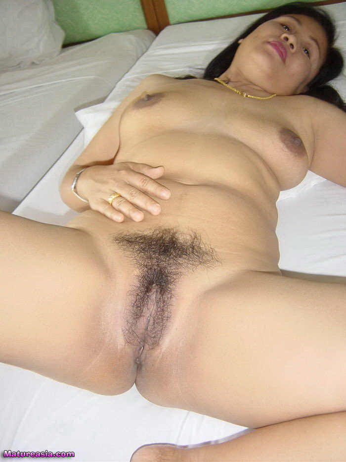 Fuck her asian pussy something is