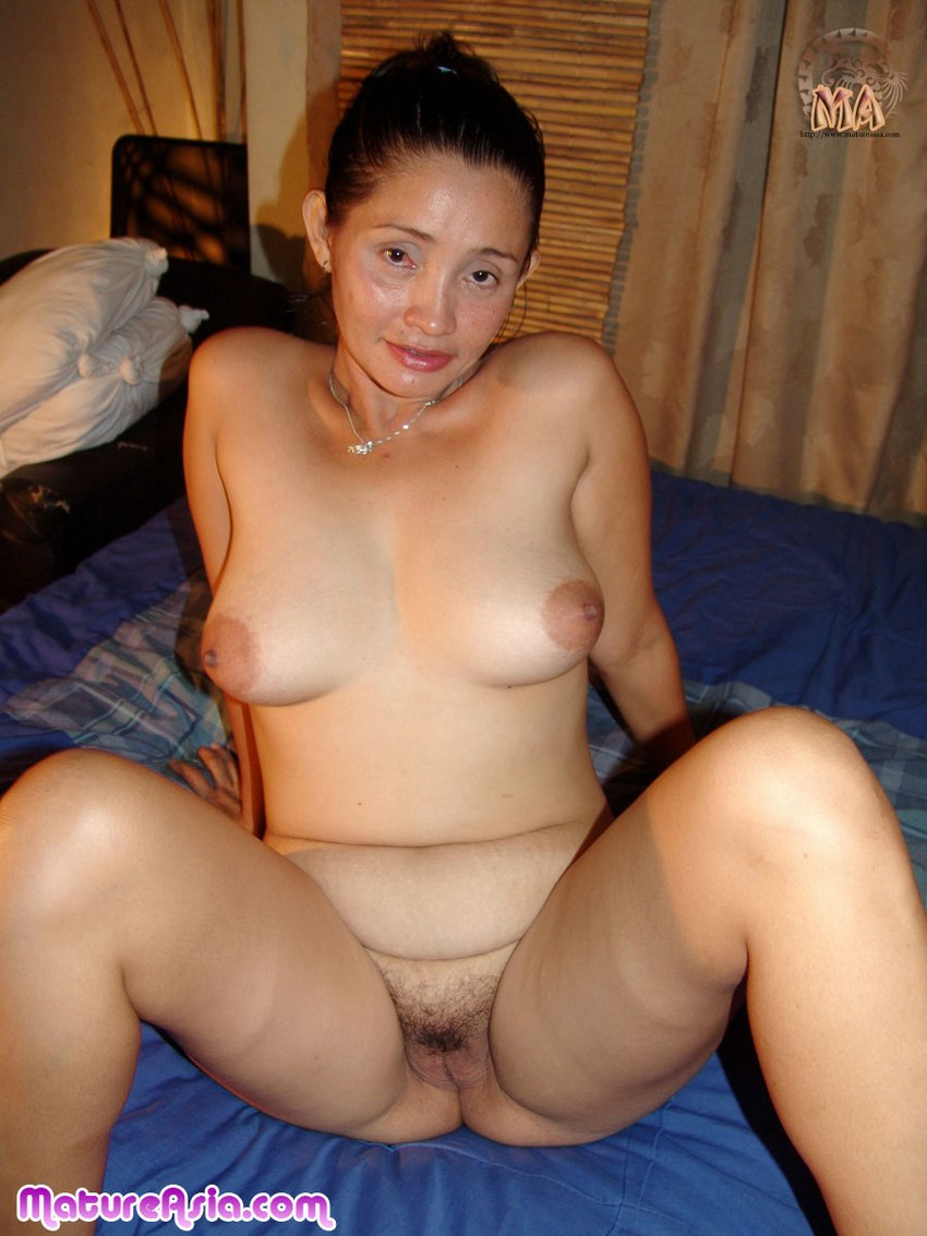 Free pic hot wife